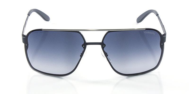 Óculos de Sol Carrera 91 Preto - Acessórios de moda - Magazine Luiza f21b30996c