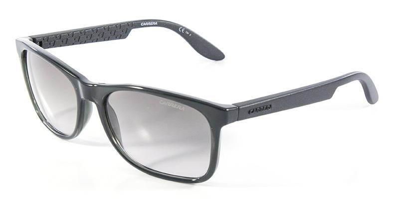 cdc10af9a0712 Óculos de Sol Carrera CA5005 Preto - Óculos de Sol - Magazine Luiza