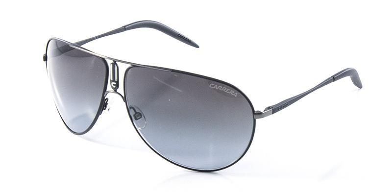 Óculos de Sol Carrera Gipsy Preto - Óculos de Sol - Magazine Luiza 5fcbf310b5