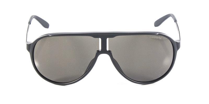 8a4565d337859 Óculos de Sol Carrera New Champion Preto - Óculos de Sol - Magazine ...