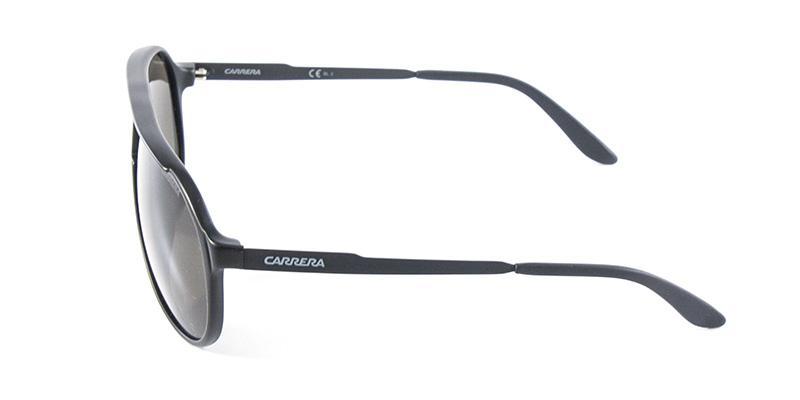 8cf5154f415e1 Óculos de Sol Carrera New Champion Preto R  387,63 à vista. Adicionar à  sacola