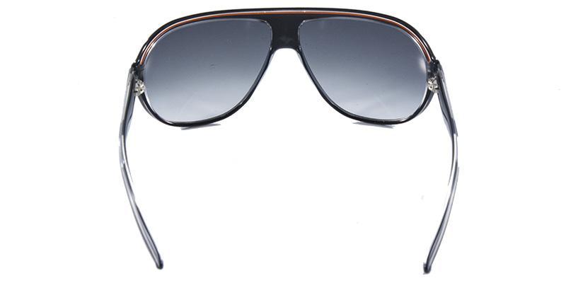2420bc9c0e Óculos de Sol Carrera SPEEDWAY Preto - Óculos de Sol - Magazine Luiza