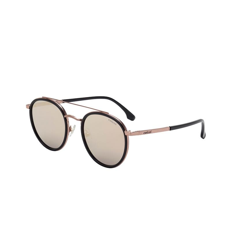 a065aed3e117f Óculos De Sol Colcci C0108 Rose Gold Lente Rose R  399,00 à vista.  Adicionar à sacola