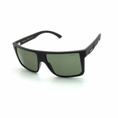 4bb517432 Óculos De Sol Colcci Garnet 5012 117 71 Preto Fosco R$ 253,30 à vista.  Adicionar à sacola