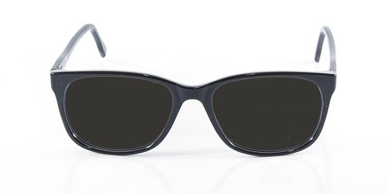 37c3586cc9f9d Óculos de Sol com Grau Einoh RL8012 com LENTE DE GRAU Produto não disponível