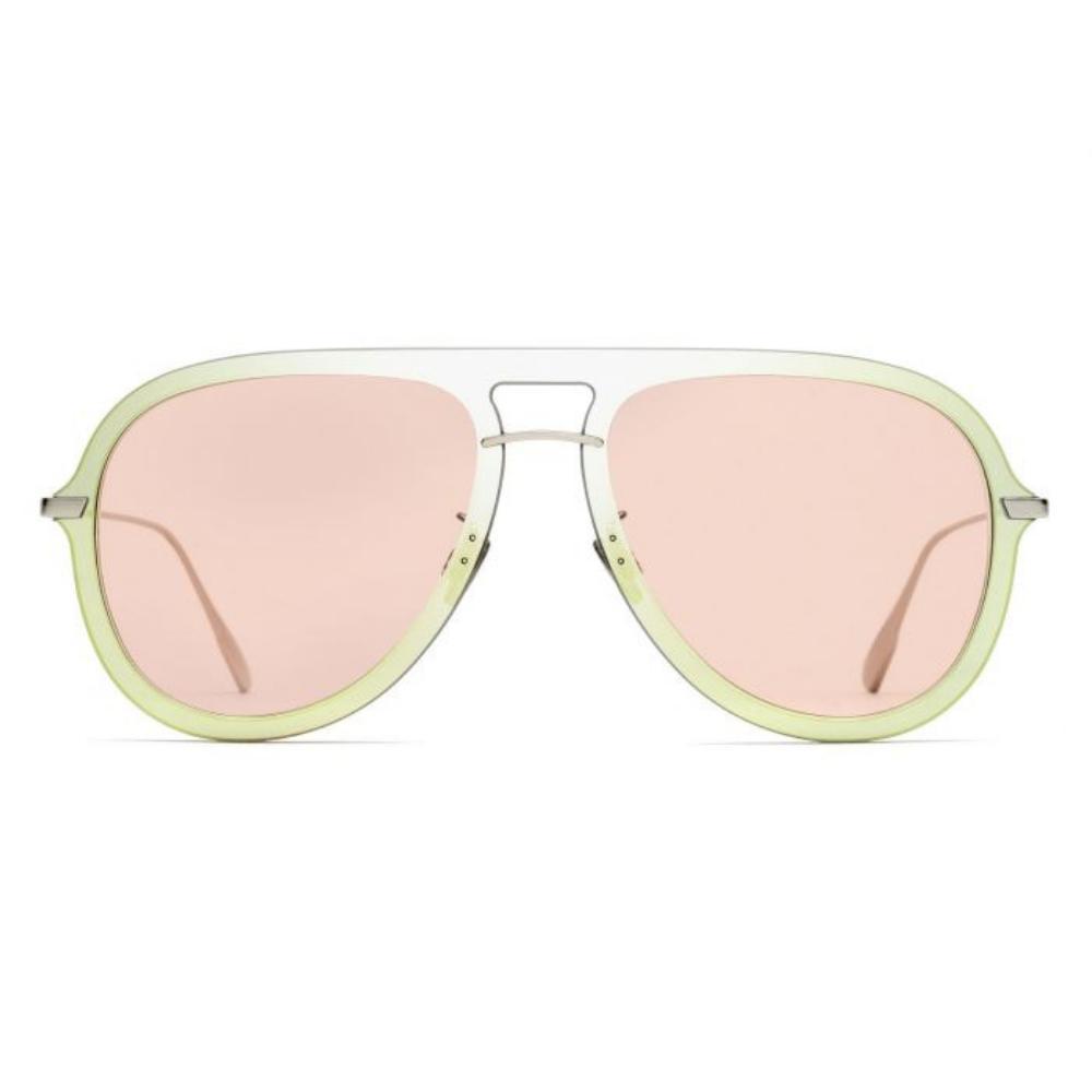 a04978b02 Óculos de Sol Dior Ultime 1 AVBSQ - Christian dior R$ 1.999,00 à vista.  Adicionar à sacola