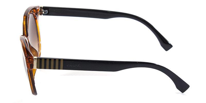 Óculos de Sol Einoh ADA B1004 Tartaruga - R  79,90 à vista. Adicionar à  sacola 496e7d0f1b