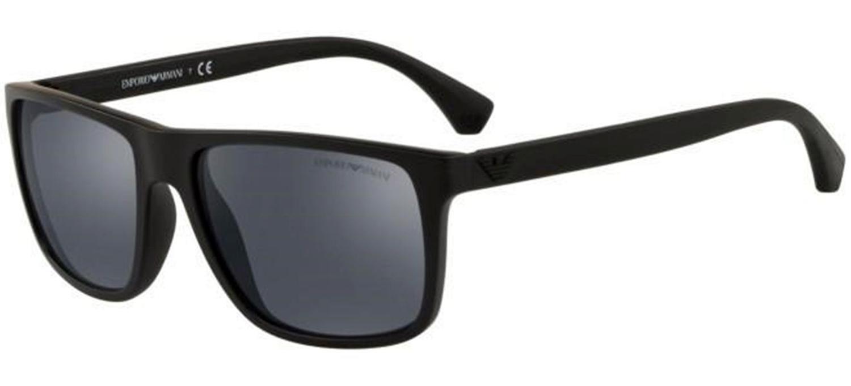 Óculos de Sol Emporio Armani EA4033 5649 6Q R  389,00 à vista. Adicionar à  sacola 50ab33cfa3