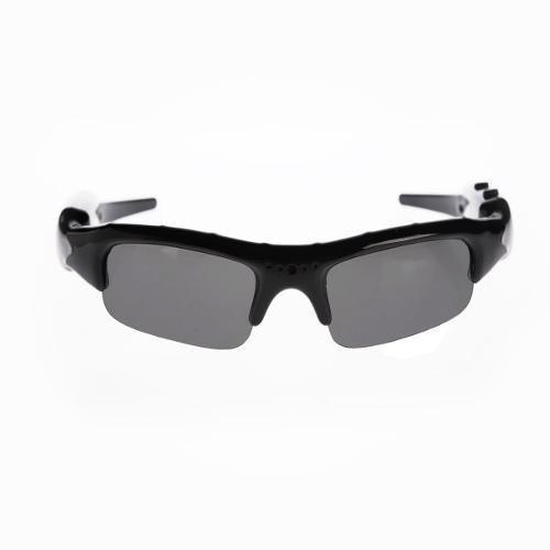 Óculos de Sol Espião 4GB Ekins - Ekins R  299,90 à vista. Adicionar à sacola c0c8de6379