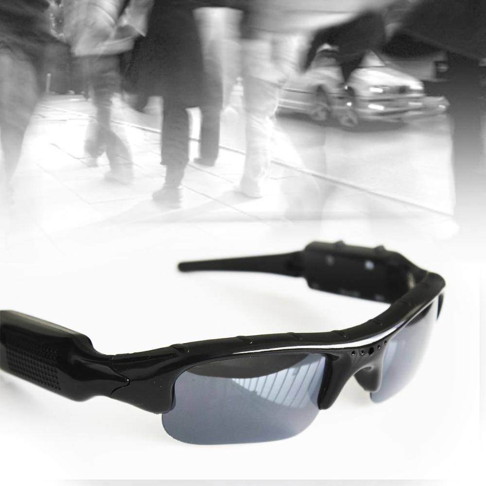68198d14ba410 Óculos de Sol Espião 4GB Ekins - Ekins - Outros Acessórios de Tecnologia -  Magazine Luiza