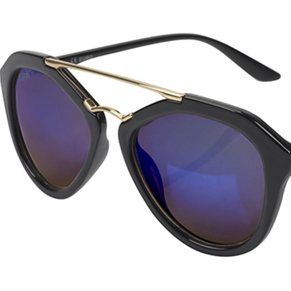 e30a0631a6147 Oculos de Sol Euro Espelhado Feminino - Oc062eu 8m Produto não disponível
