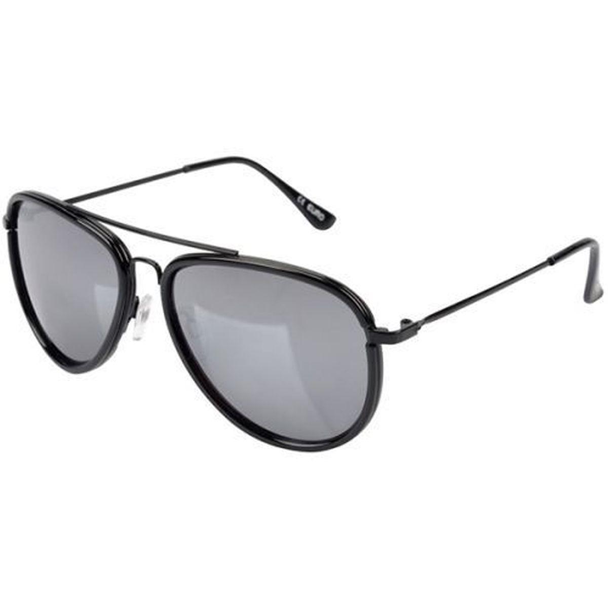 Oculos de Sol Euro Feminino Oc057eu 3p R  189,90 à vista. Adicionar à sacola 4c5b2f6b8b