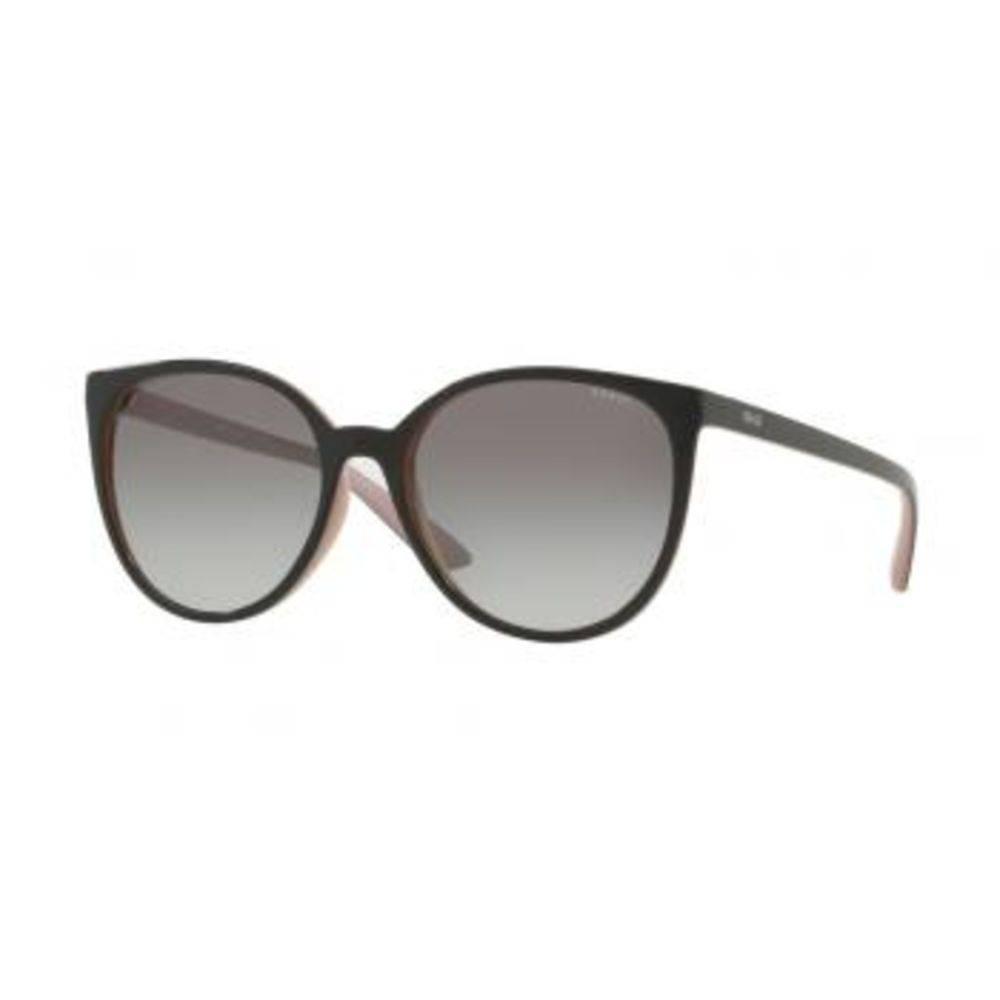 b278611554f23 Óculos de Sol Feminino Grazi Massafera GZ4027 F727 R  239,00 à vista.  Adicionar à sacola