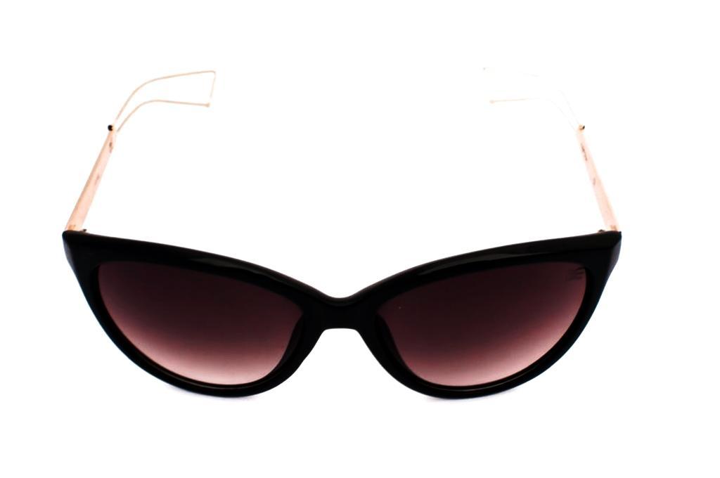 Óculos de Sol Gatinho Drop mE Feminino Stage BY ANGELA BORGES - Drop me  acessorios R  279,90 à vista. Adicionar à sacola e018005f5c