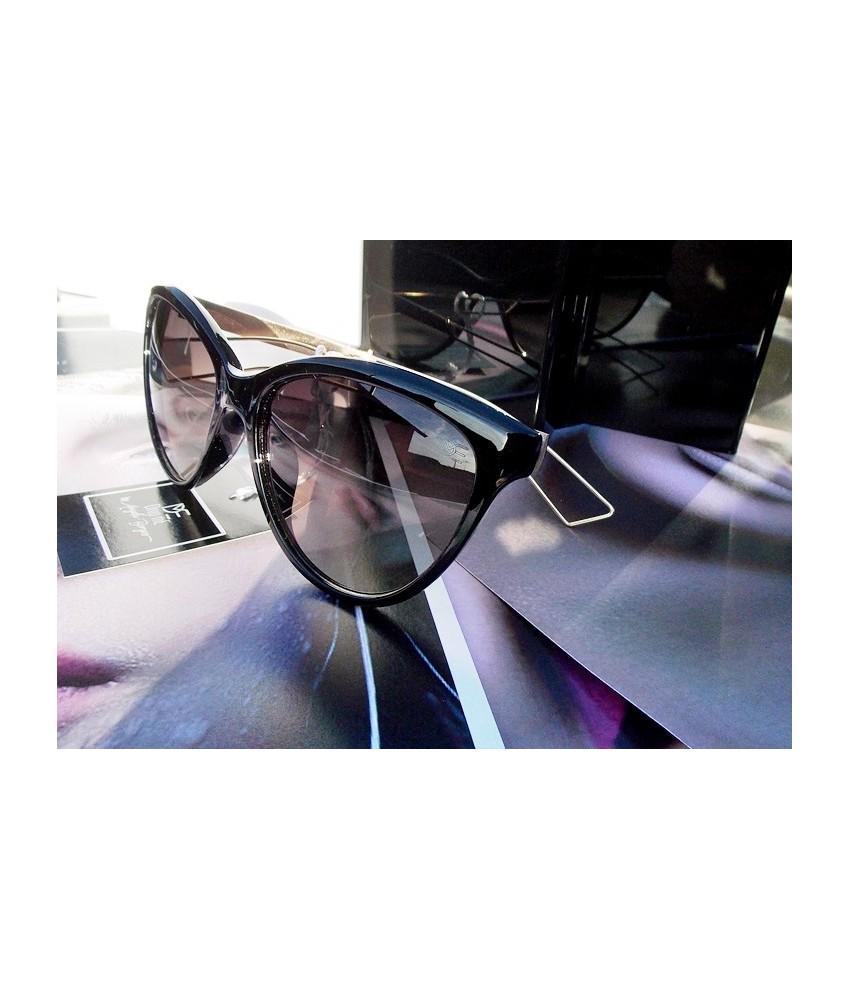 fc9d565d6 Óculos de Sol Gatinho Drop mE Feminino Stage BY ANGELA BORGES - Drop me  acessorios R$ 279,90 à vista. Adicionar à sacola