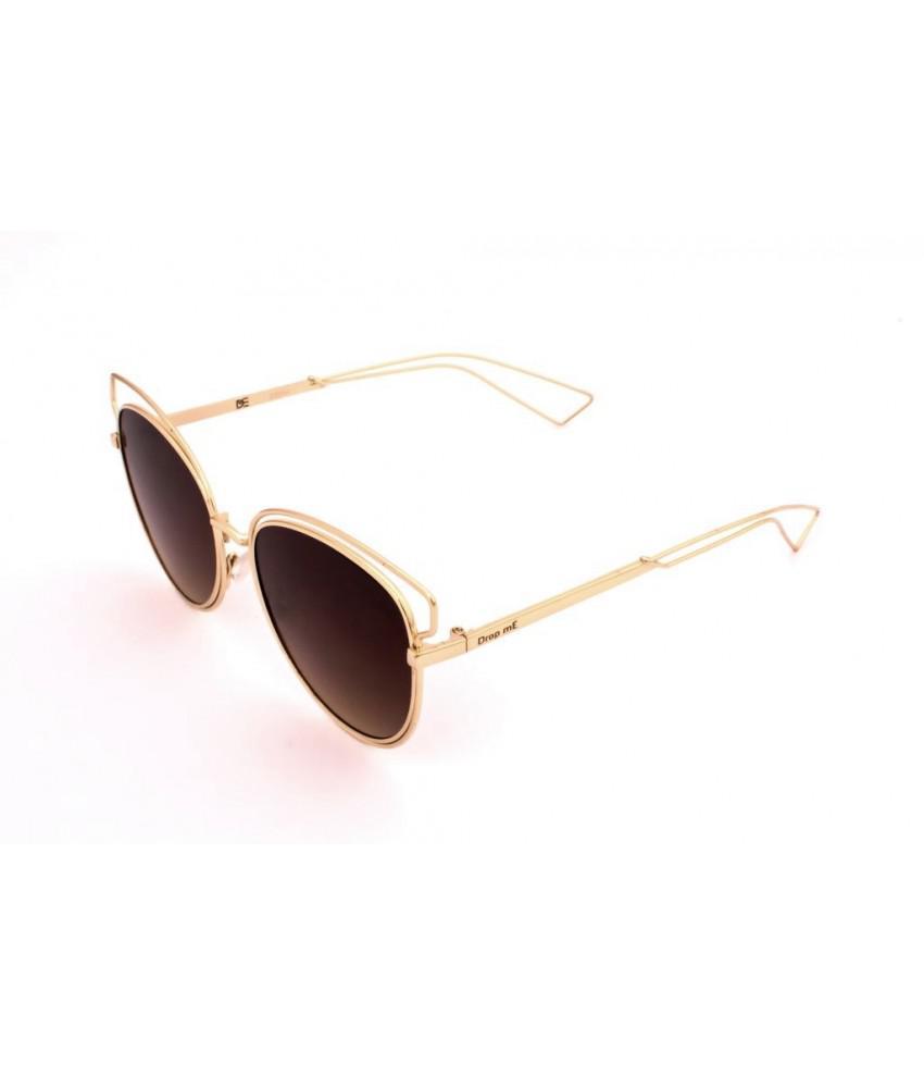 63cc15a15fe0b Óculos de Sol Gatinho Drop mE Squat BY ANGELA BORGES - Drop me acessorios  R  289
