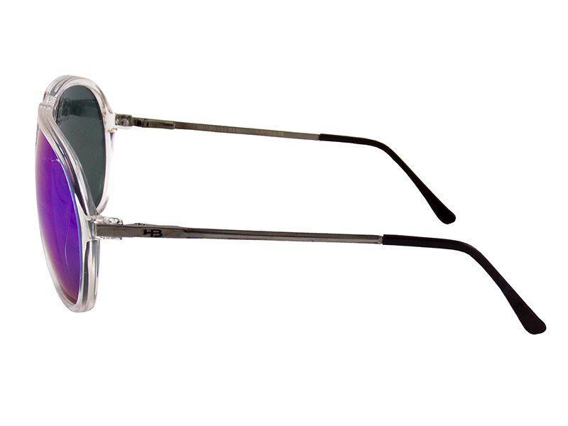 Óculos De Sol Hb Atacama 90084 08 Tam.60 R  249,00 à vista. Adicionar à  sacola f29f10aff8