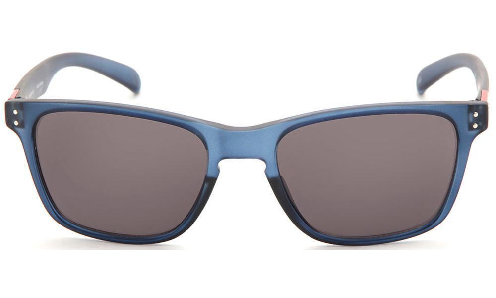 3a0ee501160ff Óculos de Sol HB Gipps ll 9013873700   55 Azul Fosco Produto não disponível