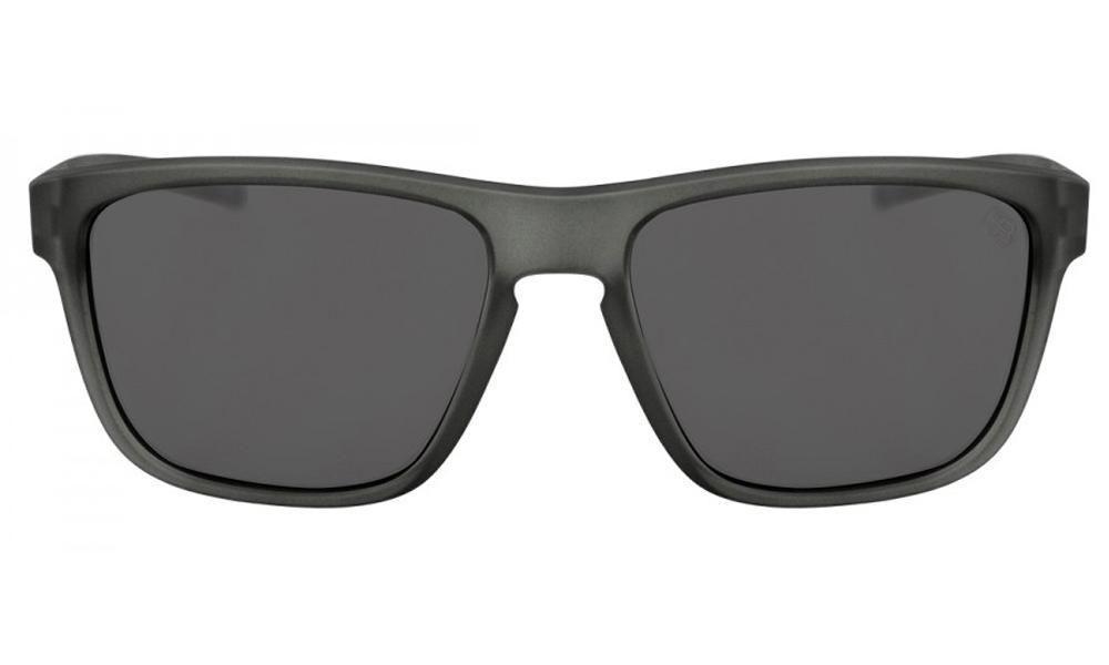 1b1817655 Óculos de Sol HB H-Bomb 9011229788 / 55 Cinza Fosco Espelhado Produto não  disponível