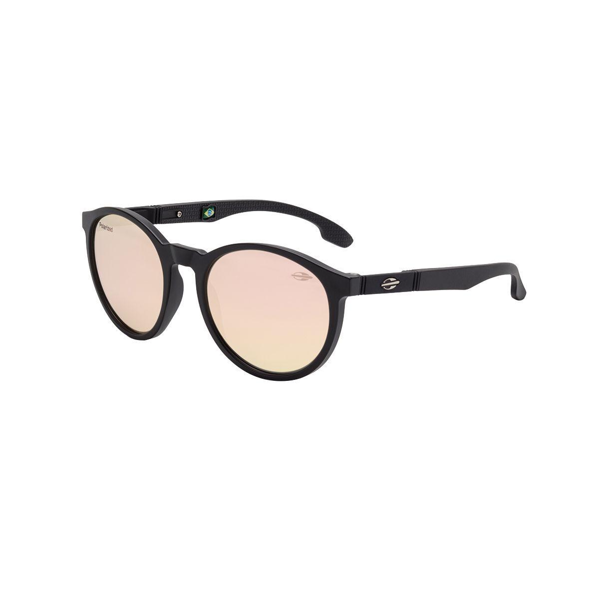 Óculos De Sol Infantil Mormaii Maui Nxt M0072A1446 Preto Rose Gold R   160,90 à vista. Adicionar à sacola 7a0c544730