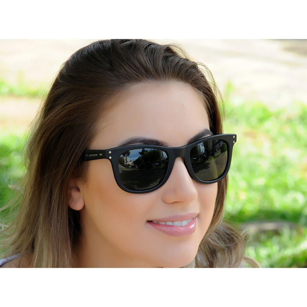 43c85d58d Óculos de Sol Jackdaw 20 Fosco Grilamid Medio R$ 199,00 à vista. Adicionar  à sacola