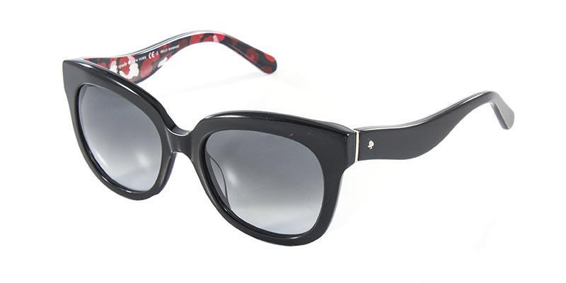999dc0243940f Óculos de Sol Kate Spade AMBERLY - Acessórios de moda - Magazine Luiza