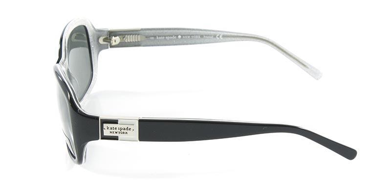 Óculos de Sol Kate Spade ANNIKA Preto R  583,99 à vista. Adicionar à sacola 55e3c0a521