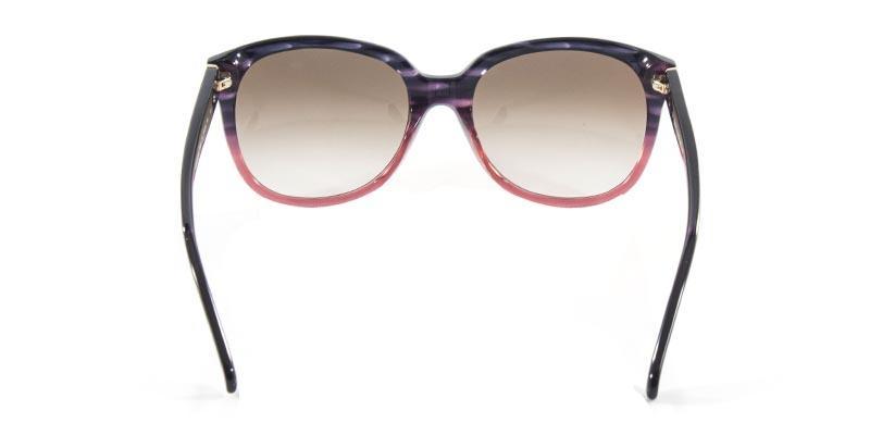 Óculos de Sol Kate Spade BAYLEIGH Roxo R  583,99 à vista. Adicionar à sacola 2da9100e8e
