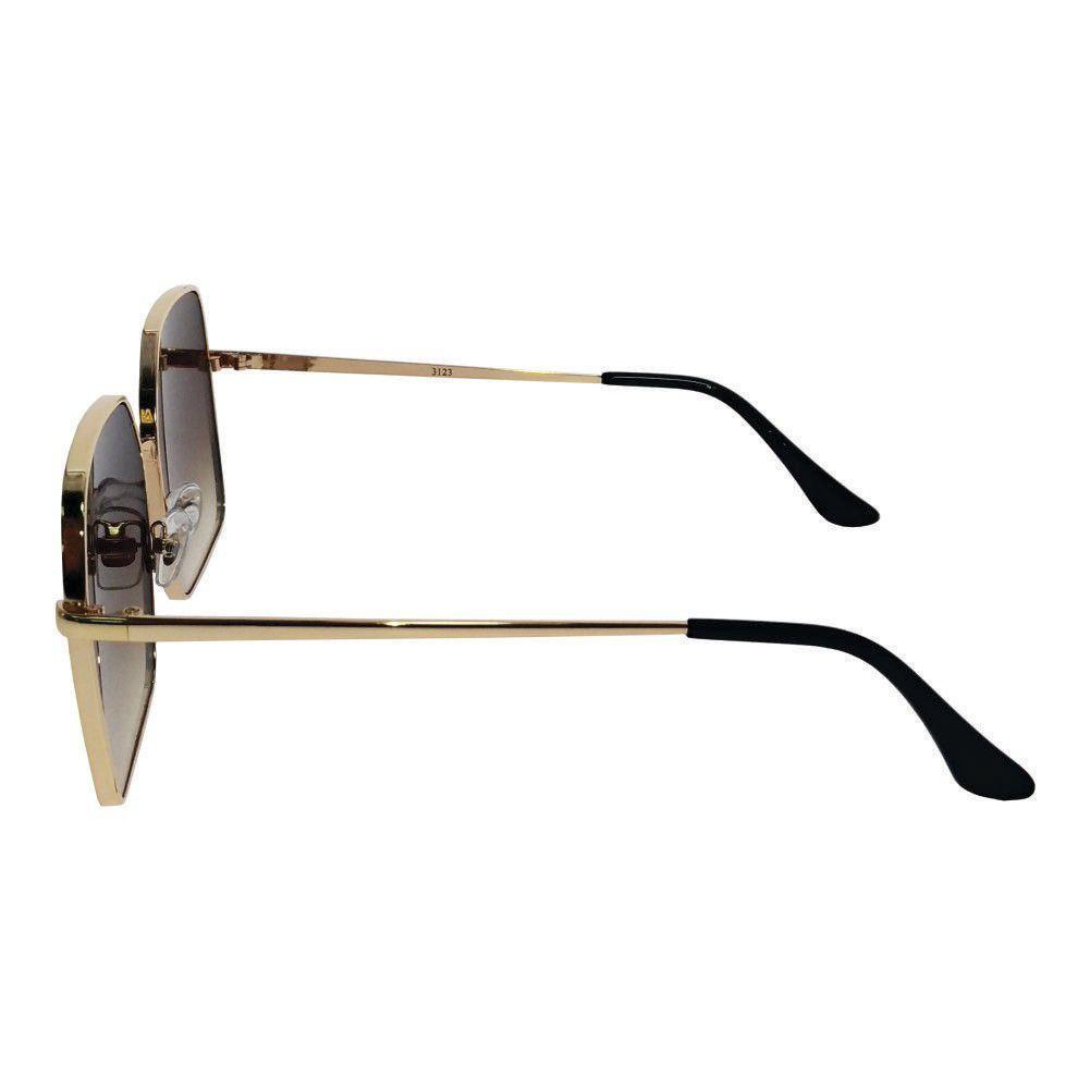 54c217ff8 Óculos de Sol Khatto Bee Square R$ 79,99 à vista. Adicionar à sacola