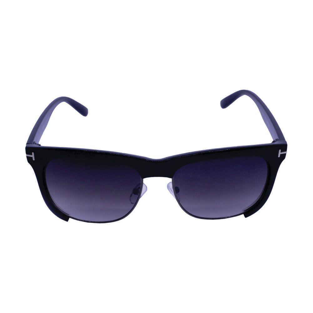 3369d0f91 Óculos de Sol Khatto Chic Chic Model R$ 79,90 à vista. Adicionar à sacola