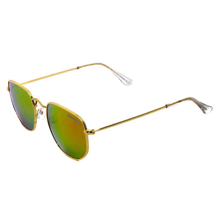 ef7201fc2 Óculos de Sol Khatto Hexagonal R$ 80,00 à vista. Adicionar à sacola