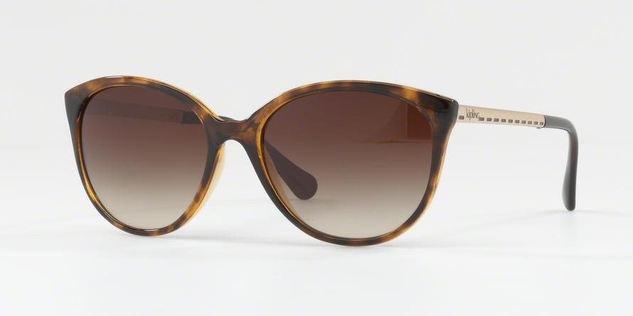 Óculos de Sol Kipling KP4048 E744 Tartaruga Lente Marrom Degradê Tam 55 R   219,99 à vista. Adicionar à sacola fe651dd5cf