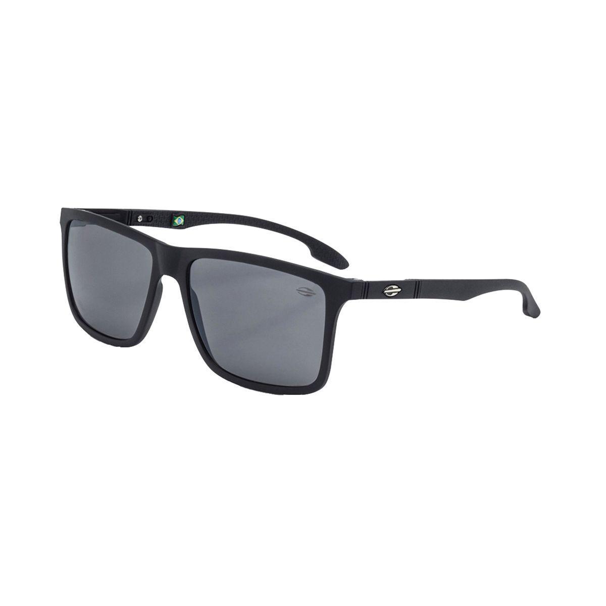 Óculos De Sol Kona Cinza E Preto M0036 Mormaii - Mormaii R  279,00 à vista.  Adicionar à sacola e1158ca186