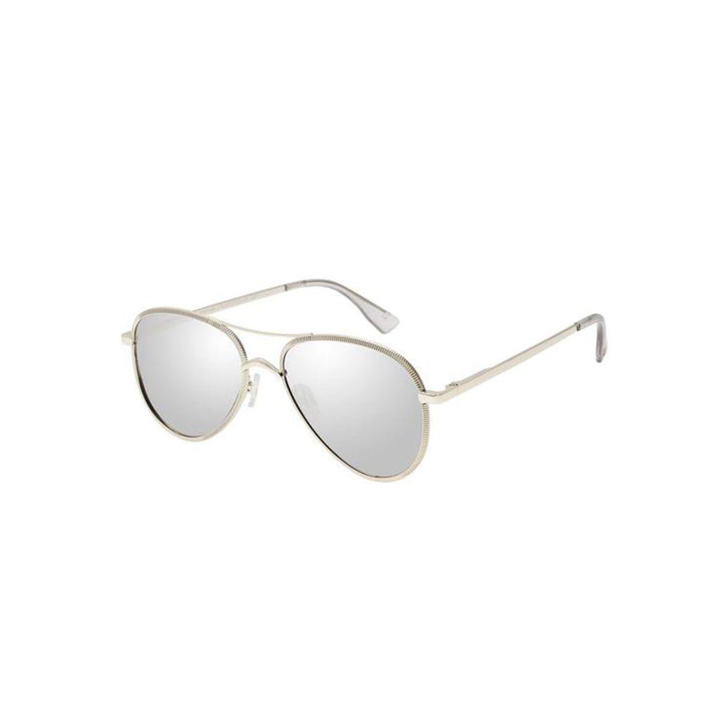 489e6551f20e2 Óculos de Sol Le Specs Empire 1702112 - Óculos de Sol - Magazine Luiza