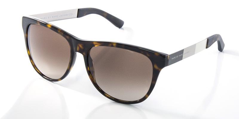 Óculos de Sol Marc by Marc Jacobs MMJ408 Marrom Tartaruga R  309,99 à  vista. Adicionar à sacola c8c6a2fc17