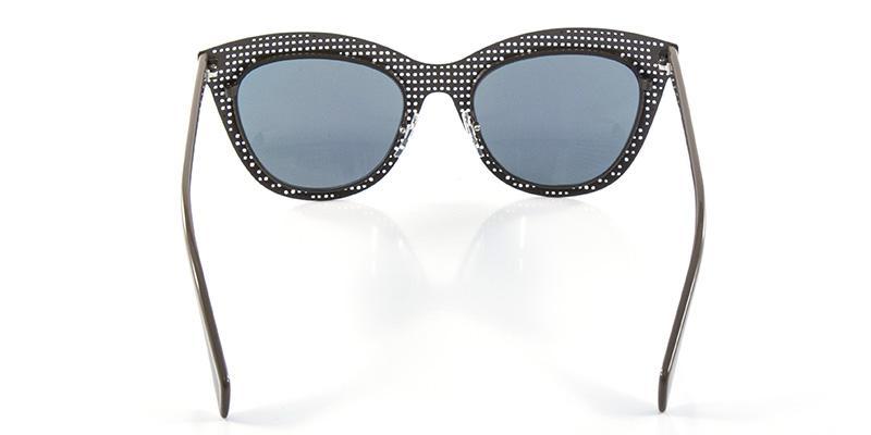 Óculos de Sol Marc by Marc Jacobs MMJ435 Marrom R  309,99 à vista.  Adicionar à sacola 88dc74ed3d