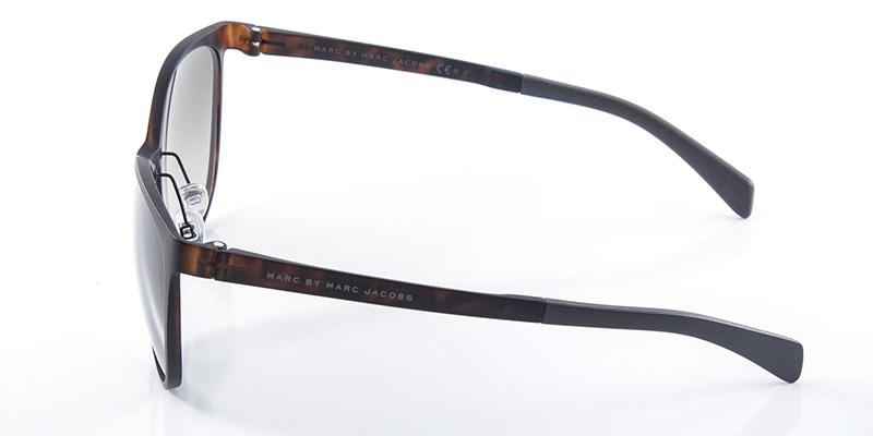 Óculos de Sol Marc by Marc Jacobs MMJ451 Tartaruga Produto não disponível 09aa825561
