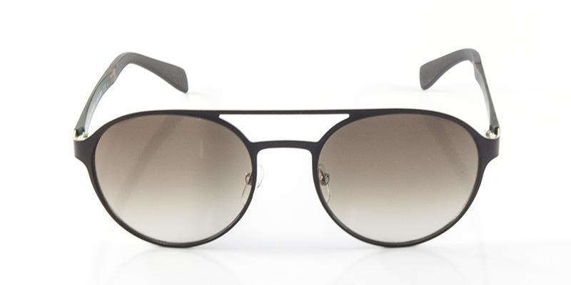 Óculos de Sol Marc by Marc Jacobs MMJ453 Marrom Lente Espelhada Produto não  disponível 3270eed1df