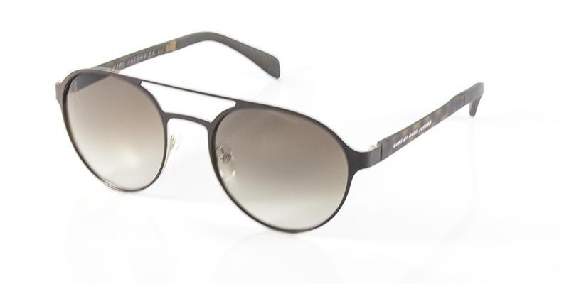 Óculos de Sol Marc by Marc Jacobs MMJ453 Marrom Lente Espelhada Produto não  disponível 27c731176a
