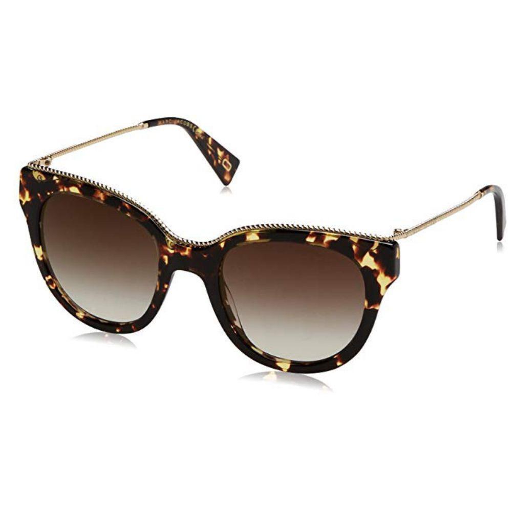 5396c8f38 Óculos de Sol Marc Jacobs 165 S 086JL R$ 1.159,00 à vista. Adicionar à  sacola