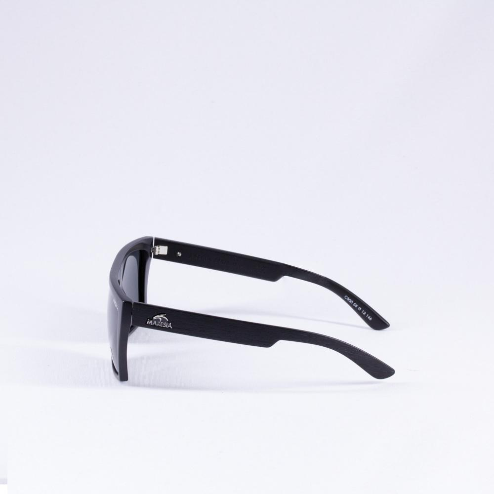 0992c111d Oculos de sol maresia areia preto unico R$ 188,96 à vista. Adicionar à  sacola