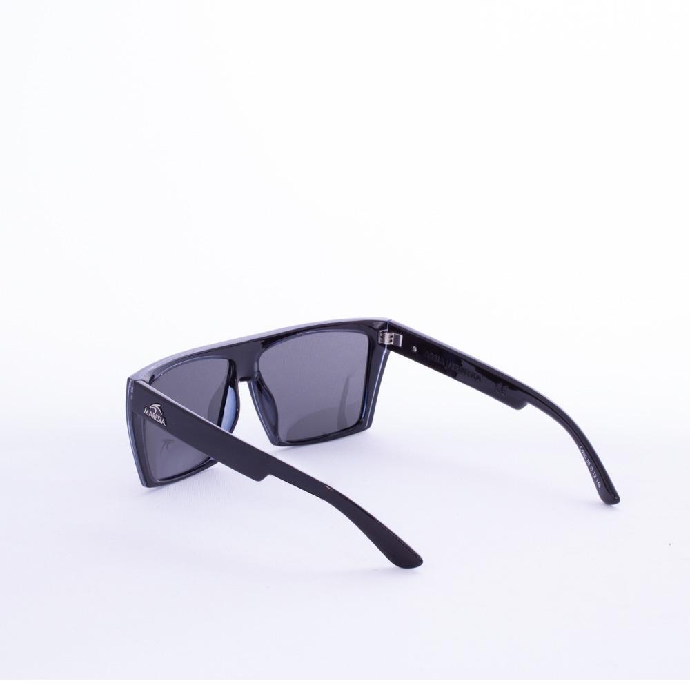 e616483eb Oculos de sol maresia areia preto unico R$ 188,90 à vista. Adicionar à  sacola