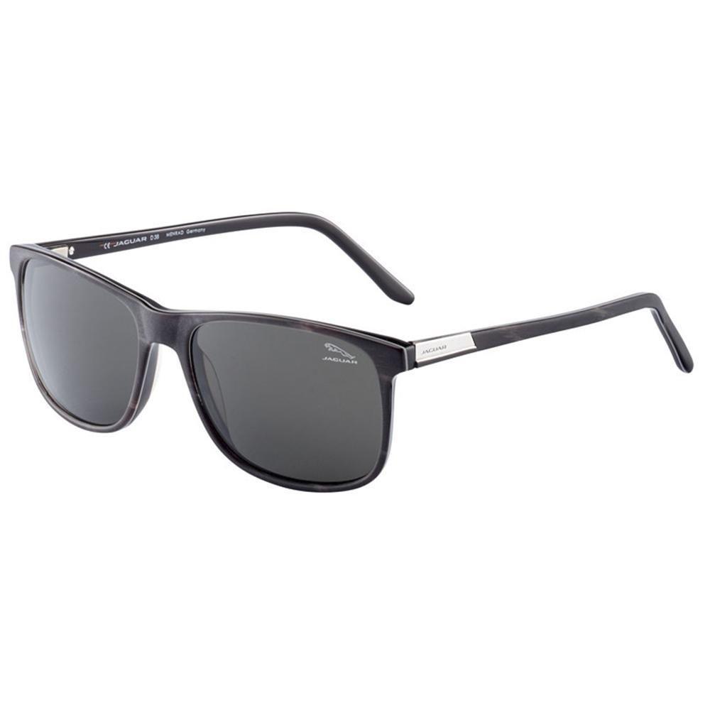 Óculos de Sol Masculino Jaguar - 7118 4092 - Cinza Produto não disponível 62c0f56dd8