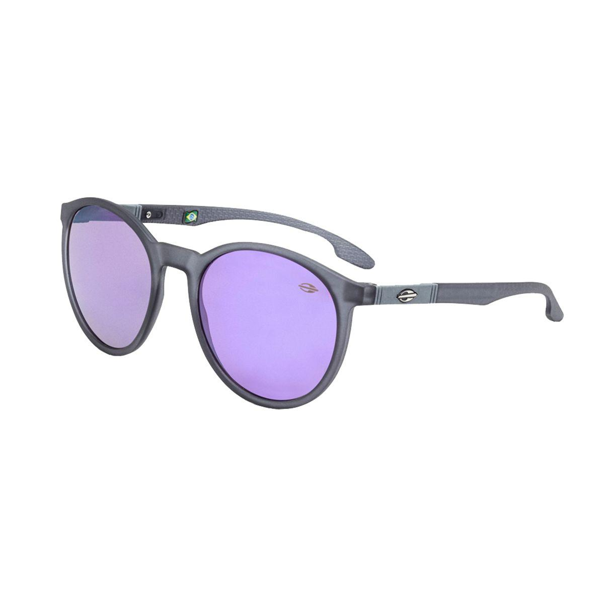 633c77790 óculos Mormaii Acqua Branco « One More Soul
