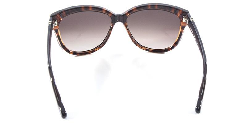 Óculos de Sol MAX Co 132S Tartaruga - MAX Co R  535,00 à vista. Adicionar à  sacola 981d33a34a