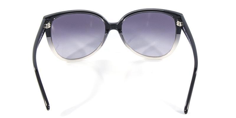 Óculos de Sol MAX Co 180S Preto e Transparente R  299,99 à vista. Adicionar  à sacola cb5c4b7bd6