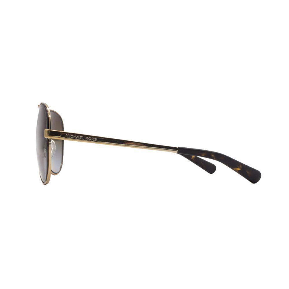 Óculos de Sol Michael Kors Feminino Chelsea MK5004 1014T5 59 Produto não  disponível 8afa1c7055