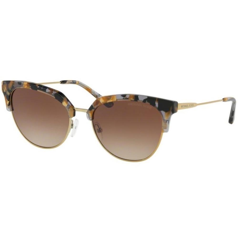 b89a4e12c Óculos de Sol Michael Kors Feminino Savannah MK1033 333913 54 R$ 657,90 à  vista. Adicionar à sacola