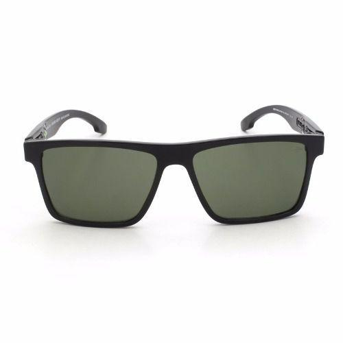 f853f7adcb945 Óculos De Sol Mormaii Banks Sun M0050 A02 71 - Óculos de Sol ...
