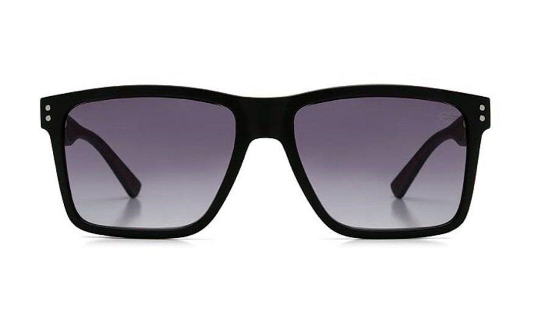 d21515fdf3dac Óculos de Sol Mormaii Cairo M0075 A14 71 R  238,00 à vista. Adicionar à  sacola